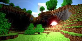 resource packs download minecraft cool minecraft hd background minecraft background dcbuscharter co
