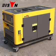 used northern lights generator for sale 8kw marine generator wholesale marine generator suppliers alibaba