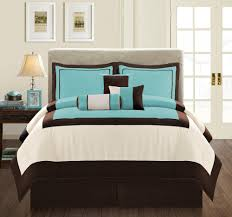 Beige Bedding Sets Unusual Bedding Set Bed Sets King King Bed And King Queen Size Bed