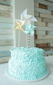 wedding sheet cake charming diy wedding cakes
