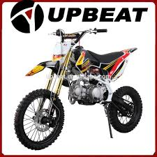 types of motocross bikes kxd dirt bike kxd dirt bike suppliers and manufacturers at