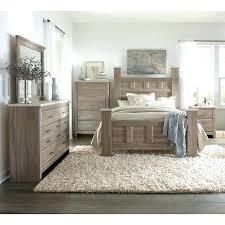 Set Of Bedroom Furniture Fancy Bedroom Sets Bedroom Sets Collection Master Bedroom