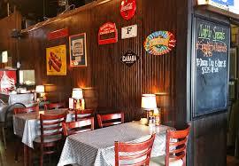 13 new birmingham restaurants you must try