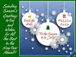 fa la la la la free warm wishes ecards greeting cards 123