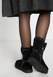 ugg s boots black ugg moccasins sale cheap ugg florence boots black shoes