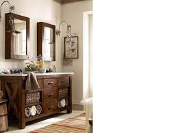 Pottery Barn Bathroom Ideas 188 Best Best Of Pottery Barn Images On Pinterest Pottery Barn