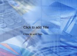 accounting powerpoint templates powerpoint templates for mac free