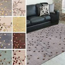 10 X 8 Area Rugs 8 X 8 Rugs Beautiful As Kitchen Rug On Rugs On Sale Superb 6 X 8