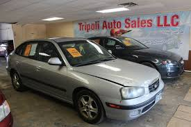 2003 hyundai elantra hatchback 2003 hyundai elantra hatchback 4 door for sale 14 used cars
