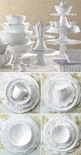 best 25 china dinnerware ideas on china