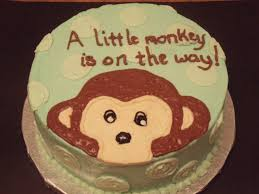 photo pin batman birthday cakes image