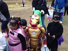 spirit of halloween hours events u0026 news family fun farm rochester ny