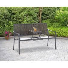Charleston Patio Furniture by Mainstays Charleston Park 4 And Patio Furniture Renate