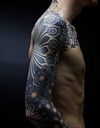56 most popular tattoos for men designbump