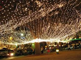 christmas lights ocala fl canopy of christmas lights ocala florida so this is christmas