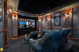 home theater hvac design home theater sierra integrated systems