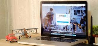 How To Put Your Linkedin Profile On Your Resume How To Easily Upload Download Your Resume On Linkedin