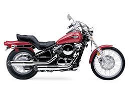 kawasaki vn 800 katalog motocyklů a motokatalog na motorkáři cz