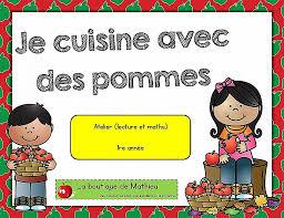 jeux de fille gratuit de cuisine de jeux de cuisine gratui unique école de cuisine de l app de