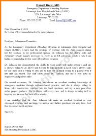 recommendation letter request template professional resumes