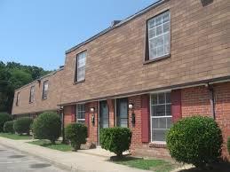 3 bedroom apartments in newport news va liberty point townhomes 1 to 3 bedroom apartments newport news va