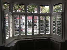100 ltd home decor framed butterflies double glass home