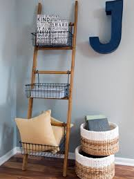 Home Decor Wholesale Market Get Joanna Gaines U0027 Flea Market Style With Thrifty Shopping Tips