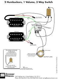 16 humbucker wiring diagrams installation tv jones japanese