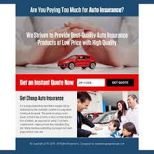 what is a car insurance quote raipurnews