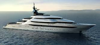 yacht design the y708 oceanco yacht design at 85m loa yacht charter