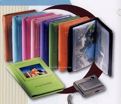 wallet photo album albums china wholesale albums