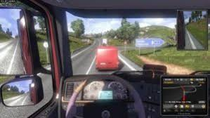 euro truck simulator 2 free download full version pc game download euro truck simulator 2 game for pc free full version