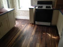 Floating Floor For Kitchen by Floating Floor Technique U2013 Mike U0027s Custom Flooring Inc