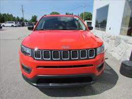 jeep cars red jeep cars financing for sale pickford o u0027connors chrysler dodge