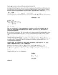 bookkeeper cover letter sample environmental researcher cover
