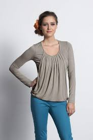 nursing top chic and comfortable nursing tops acetshirt