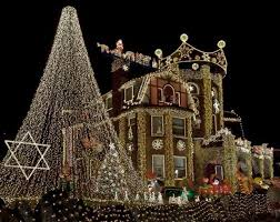 28 best holiday lights images on pinterest holiday lights xmas