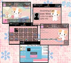 themes blackberry free download themes os 5 0 themes free blackberry themes download best