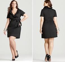 simple ways to wear your little black dress