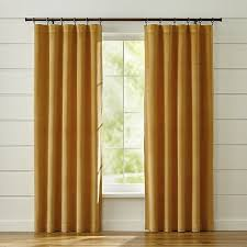 best 25 grey velvet curtains ideas on pinterest grey living
