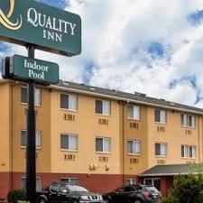 Comfort Inn Dubuque Ia Hotels Near Dubuque County Fairgrounds Dubuque Ia