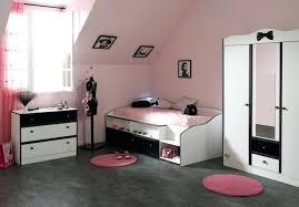 chambre ado chambre de fille ado educareindia info
