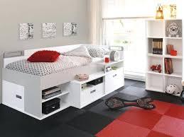 meuble gautier chambre gautier chambre ado meuble gautier chambre ado chambre d ado