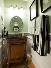 Unique Powder Rooms Unique Bathroom Vanities Accessories Home Interior Design Stores