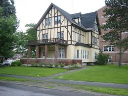 Native House Design Sherman House Addition U2013 Dartmo The Buildings Of Dartmouth College