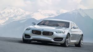 car wallpapers bmw bmw car wallpapers hdq bmw car pictures and wallpapers