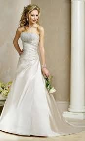 cheap maggie sottero wedding dresses 121 best wedding dresses images on marriage wedding