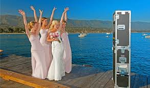 photo booth lighting alamo photo booth rental alamo up lighting packages karaoke