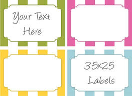 label template templates and designs round label template