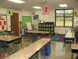 classroom decorating idea interior home design classroom